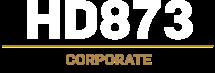 HD873Corporate
